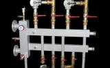 Гидроколлекторы